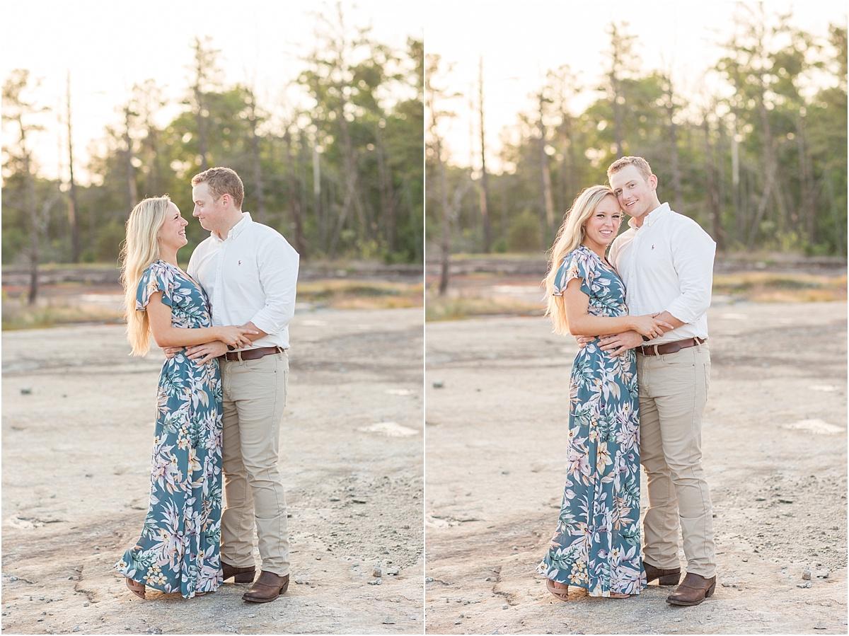 Lake_Varner_Wedding_Covington_Ga_wedding_photographers_0050.jpg