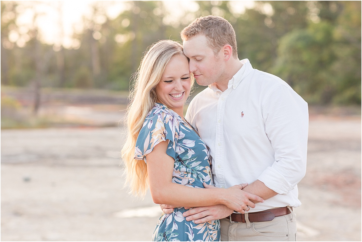 Lake_Varner_Wedding_Covington_Ga_wedding_photographers_0051.jpg