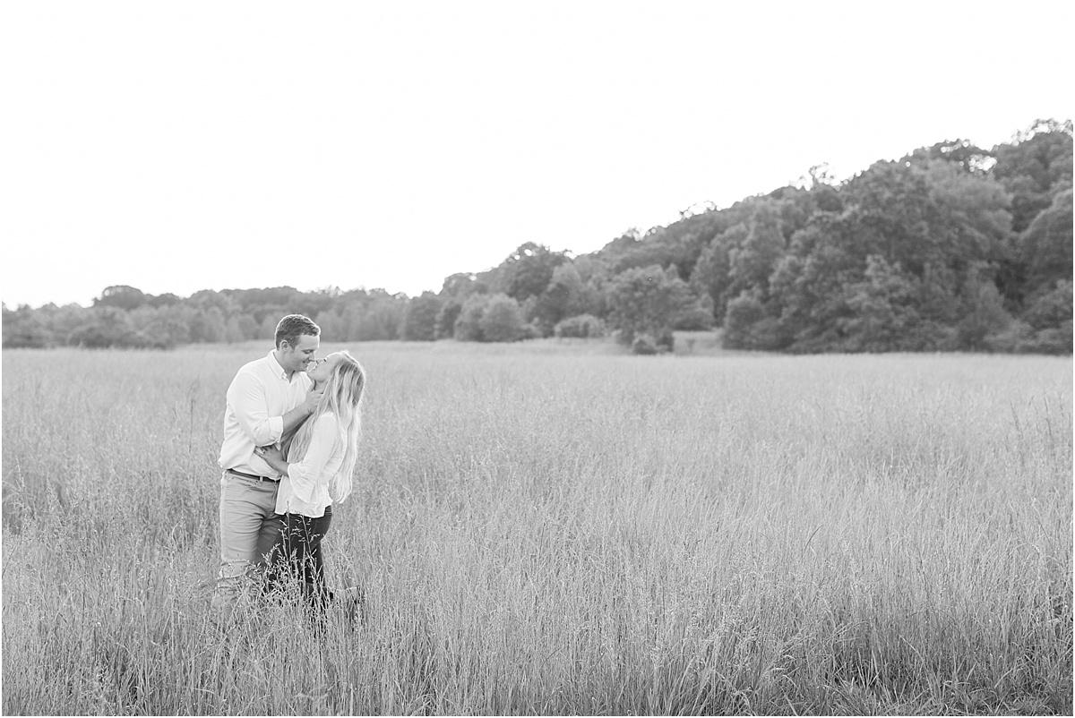 Lake_Varner_Wedding_Covington_Ga_wedding_photographers_0058.jpg