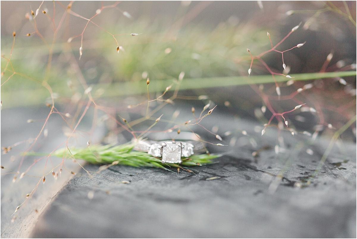 Lake_Varner_Wedding_Covington_Ga_wedding_photographers_0066.jpg