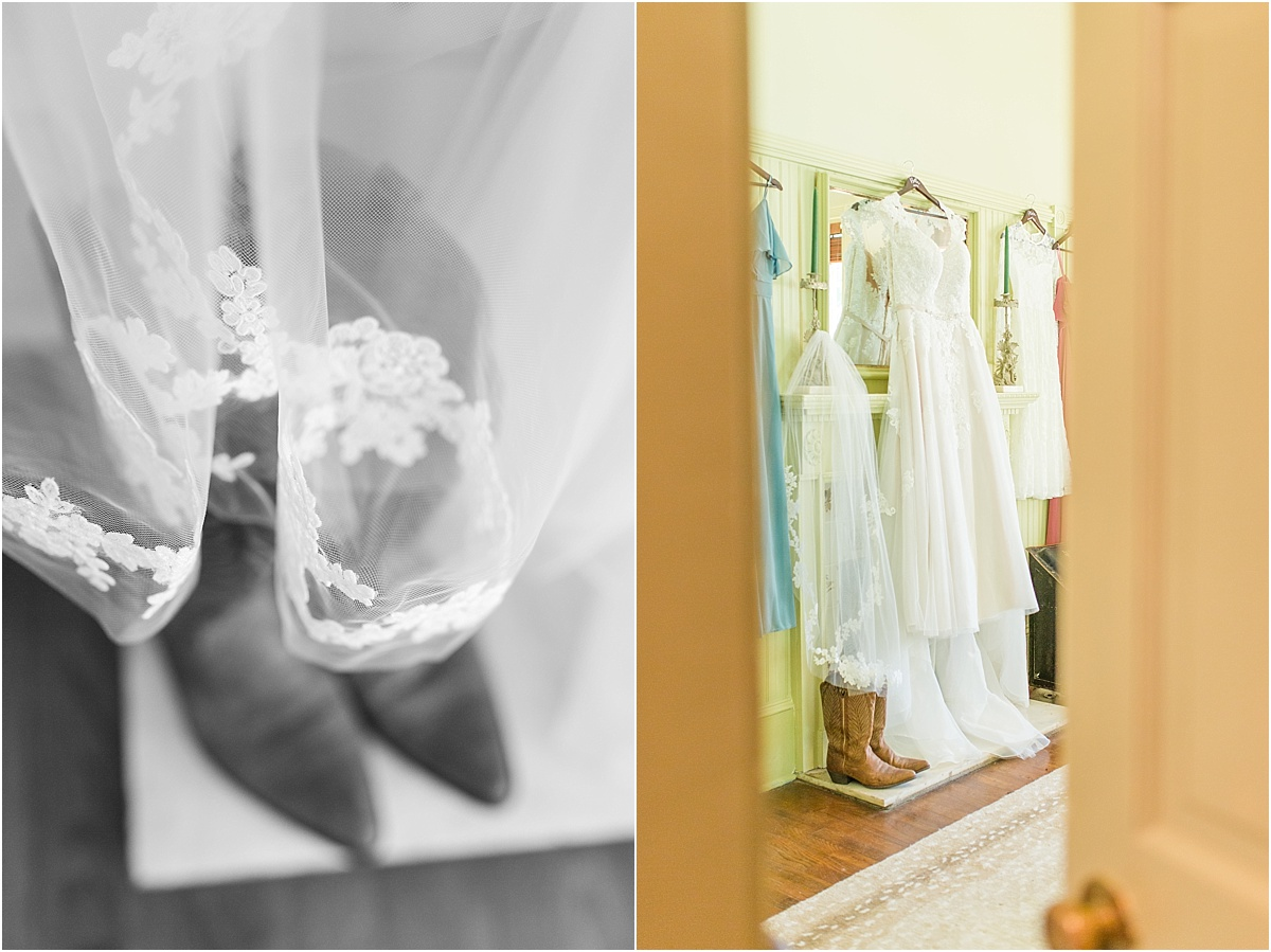 Starrsville_Plantation_Wedding_Covington_Ga_wedding_photographers_0004-1.jpg