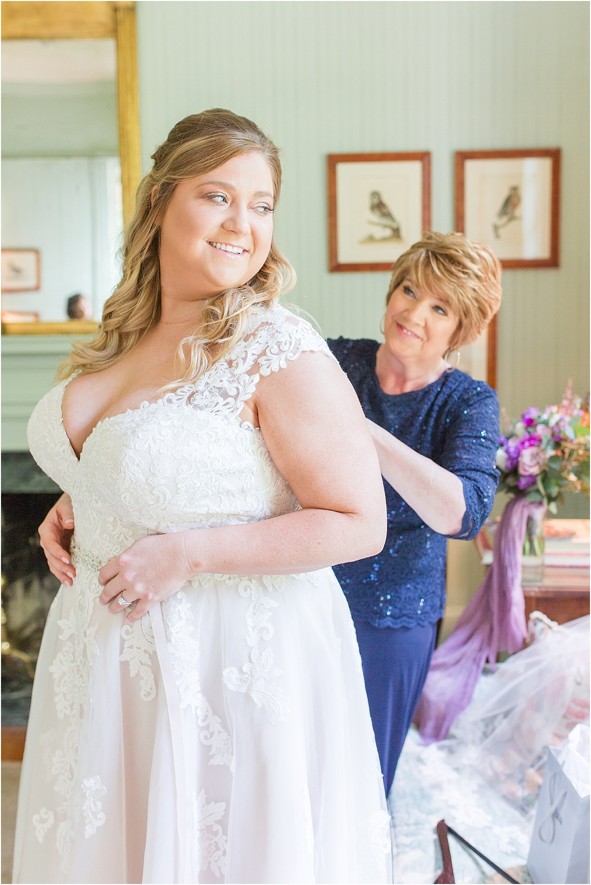 Starrsville_Plantation_Wedding_Covington_Ga_wedding_photographers_0009.jpg