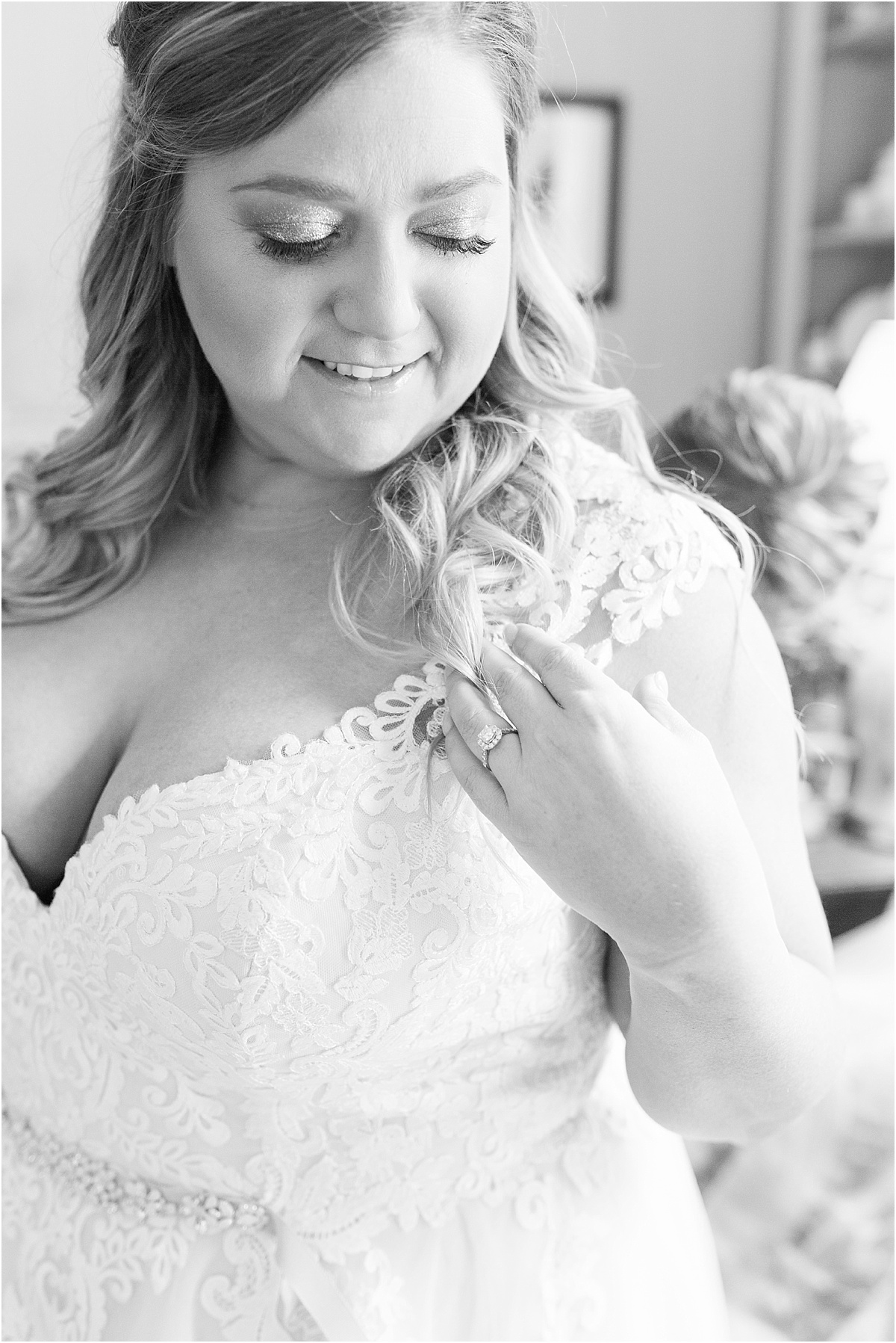 Starrsville_Plantation_Wedding_Covington_Ga_wedding_photographers_0010.jpg