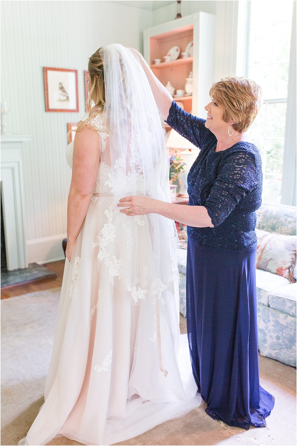 Starrsville_Plantation_Wedding_Covington_Ga_wedding_photographers_0013.jpg