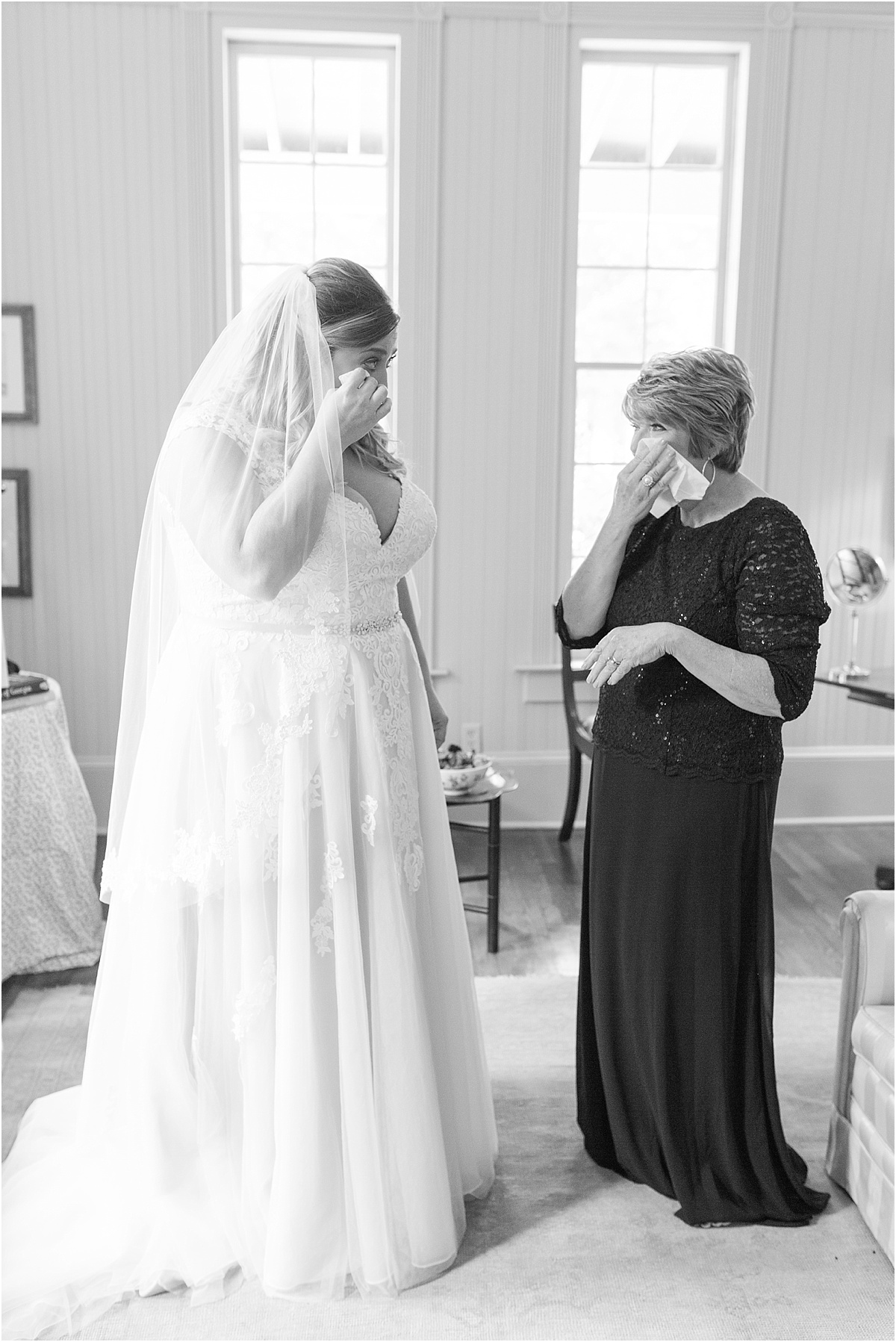 Starrsville_Plantation_Wedding_Covington_Ga_wedding_photographers_0016.jpg