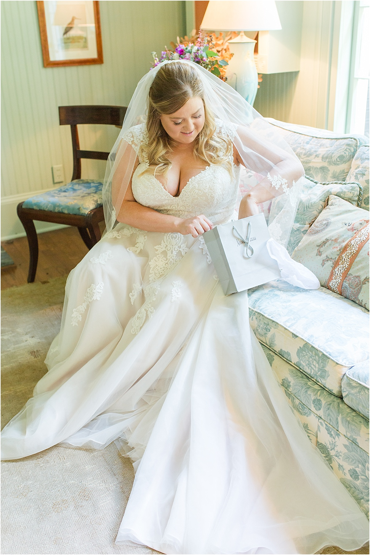 Starrsville_Plantation_Wedding_Covington_Ga_wedding_photographers_0018.jpg