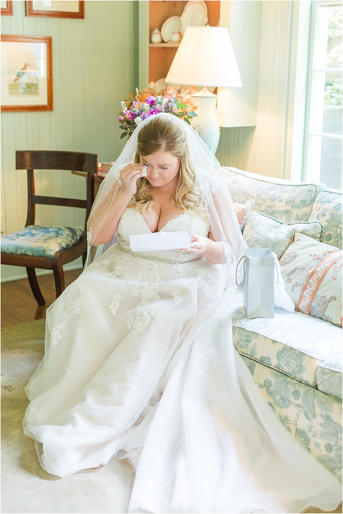 Starrsville_Plantation_Wedding_Covington_Ga_wedding_photographers_0020.jpg
