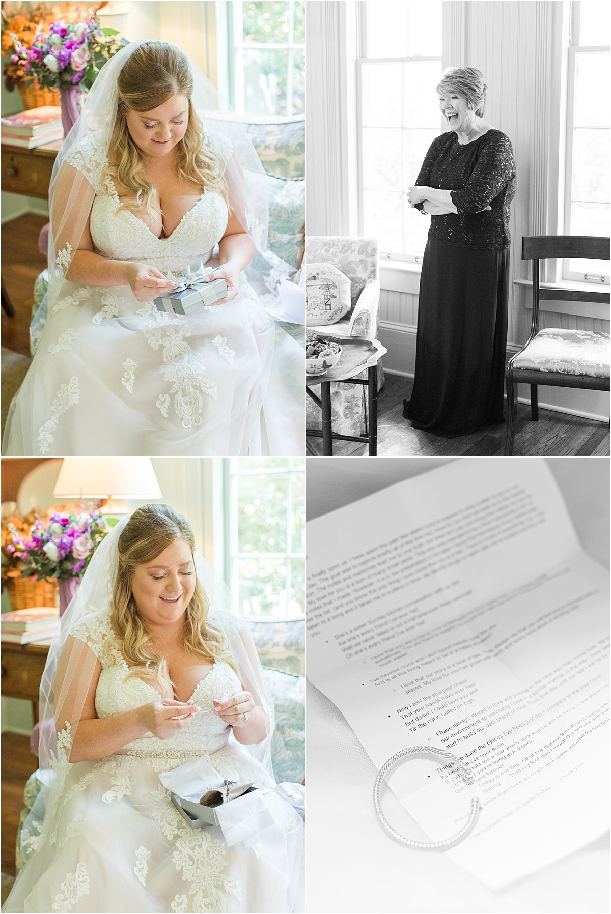 Starrsville_Plantation_Wedding_Covington_Ga_wedding_photographers_0021.jpg