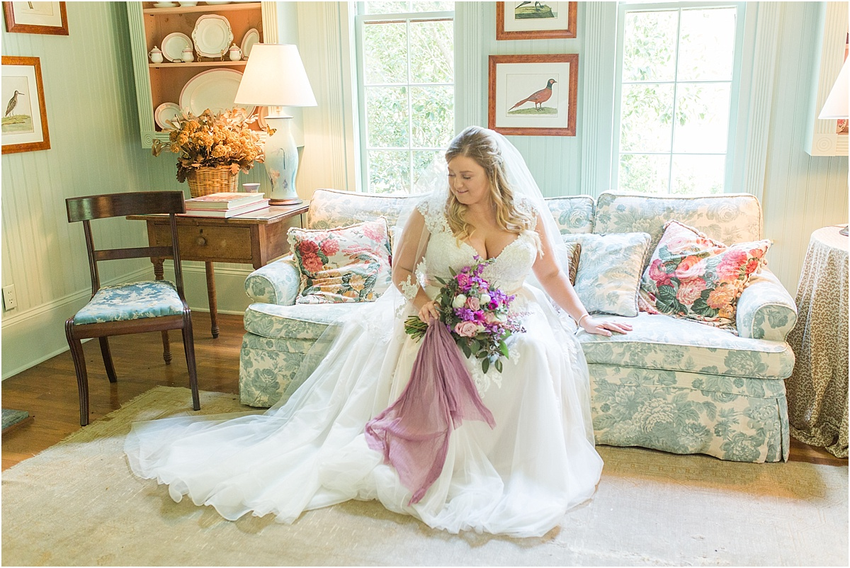 Starrsville_Plantation_Wedding_Covington_Ga_wedding_photographers_0022.jpg