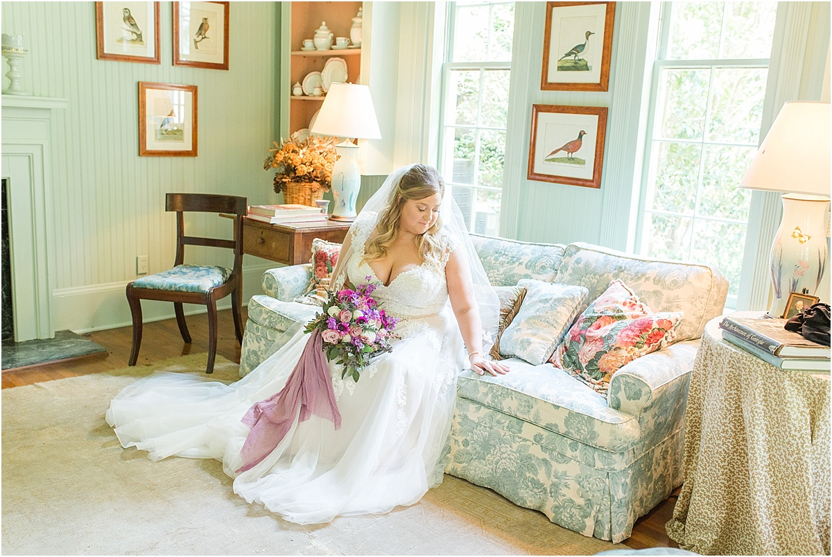 Starrsville_Plantation_Wedding_Covington_Ga_wedding_photographers_0024.jpg