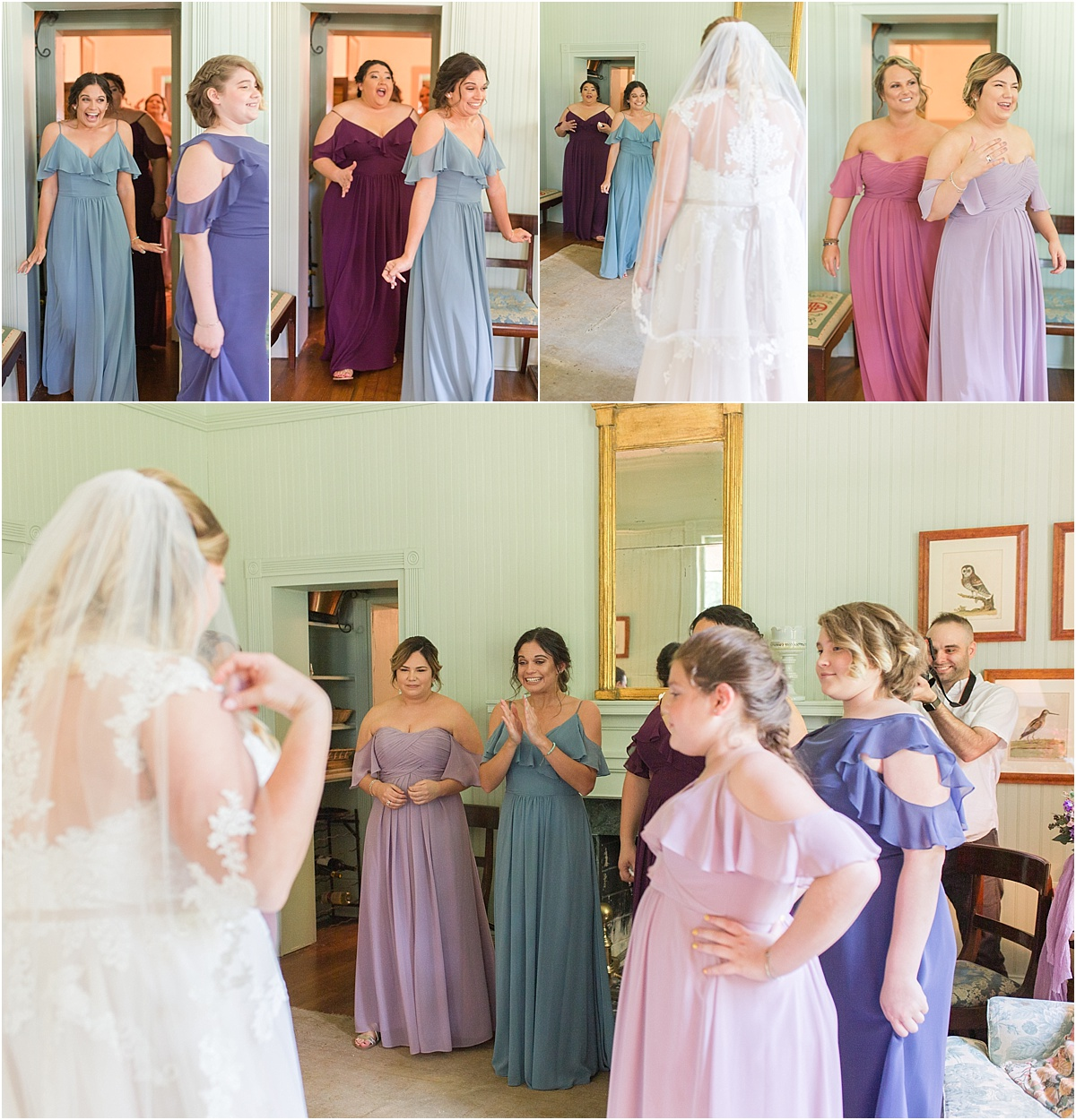 Starrsville_Plantation_Wedding_Covington_Ga_wedding_photographers_0033.jpg