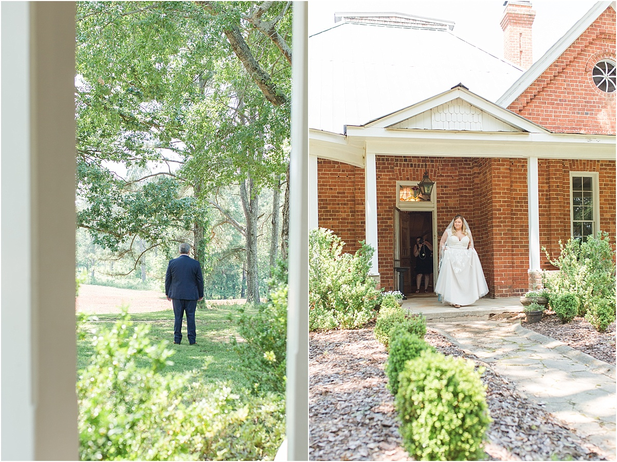 Starrsville_Plantation_Wedding_Covington_Ga_wedding_photographers_0034.jpg