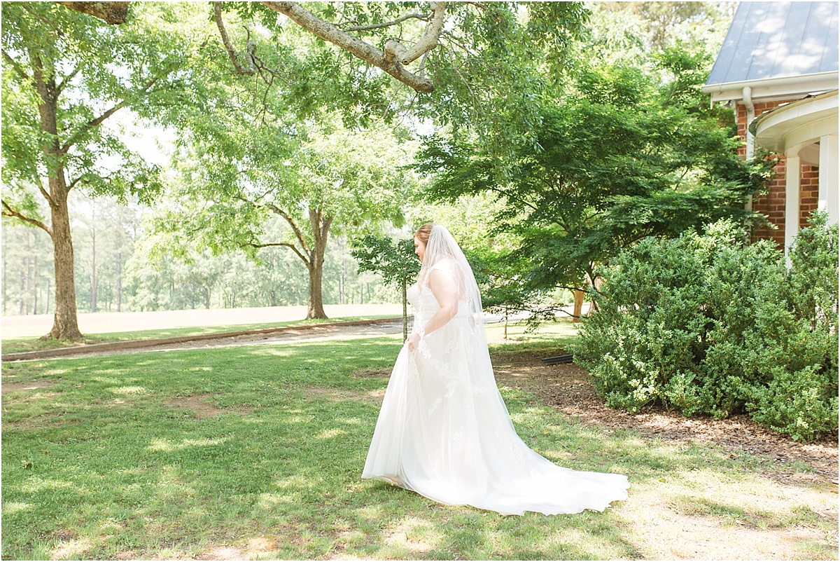 Starrsville_Plantation_Wedding_Covington_Ga_wedding_photographers_0035.jpg