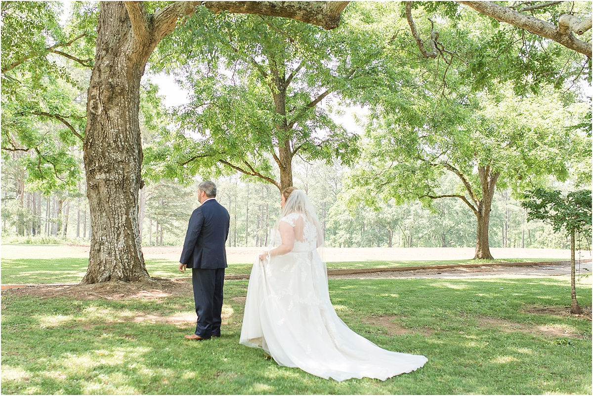 Starrsville_Plantation_Wedding_Covington_Ga_wedding_photographers_0036.jpg