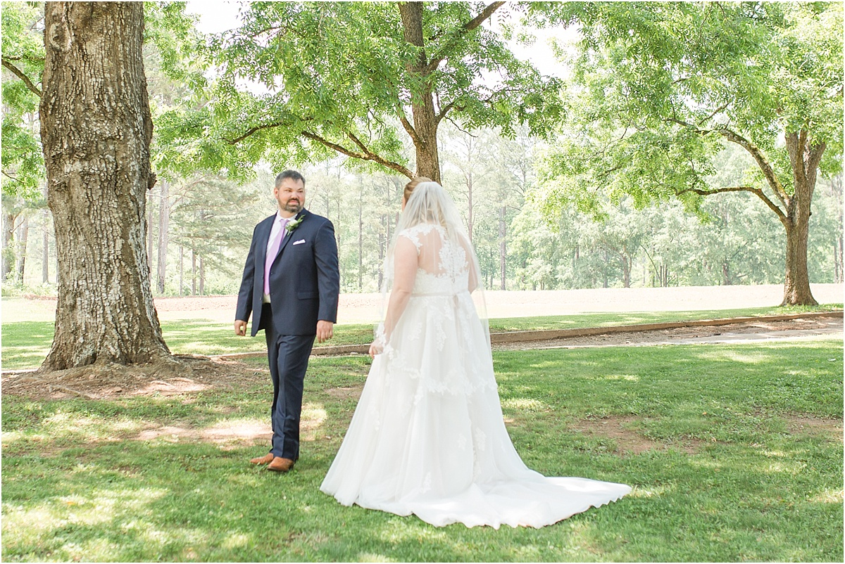 Starrsville_Plantation_Wedding_Covington_Ga_wedding_photographers_0037.jpg