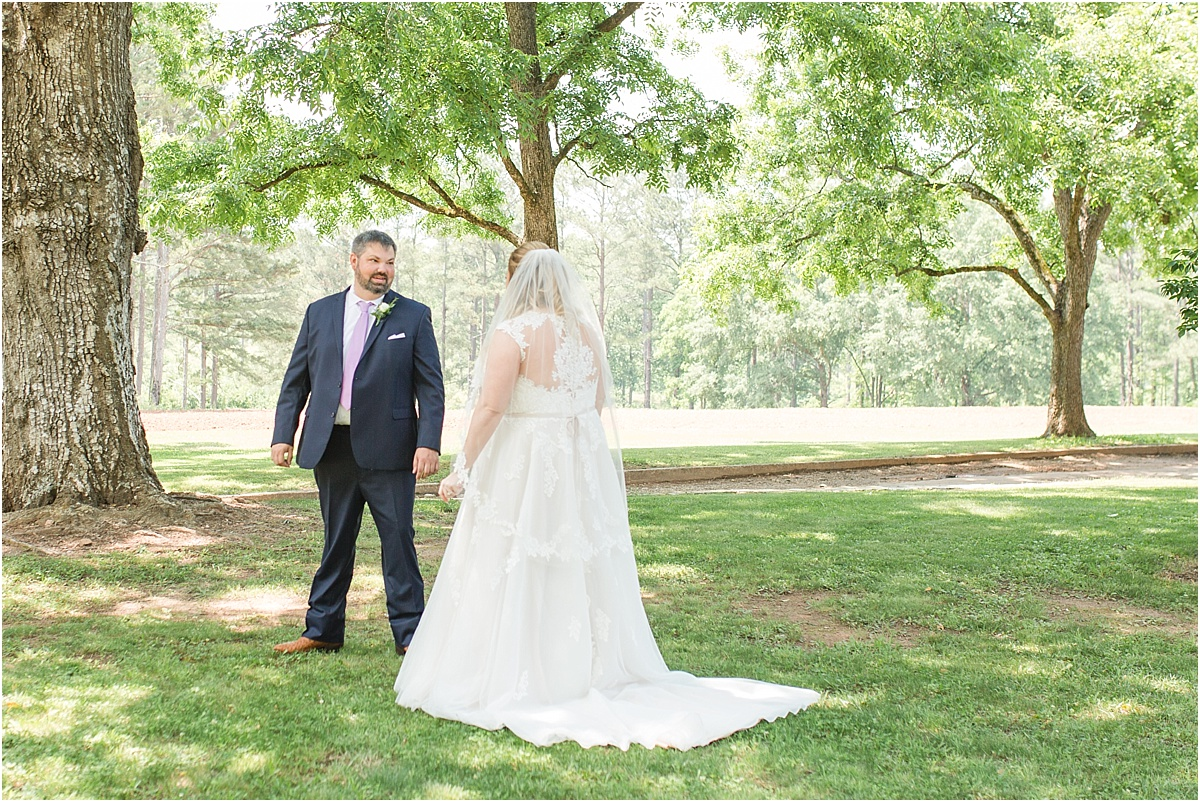 Starrsville_Plantation_Wedding_Covington_Ga_wedding_photographers_0038.jpg