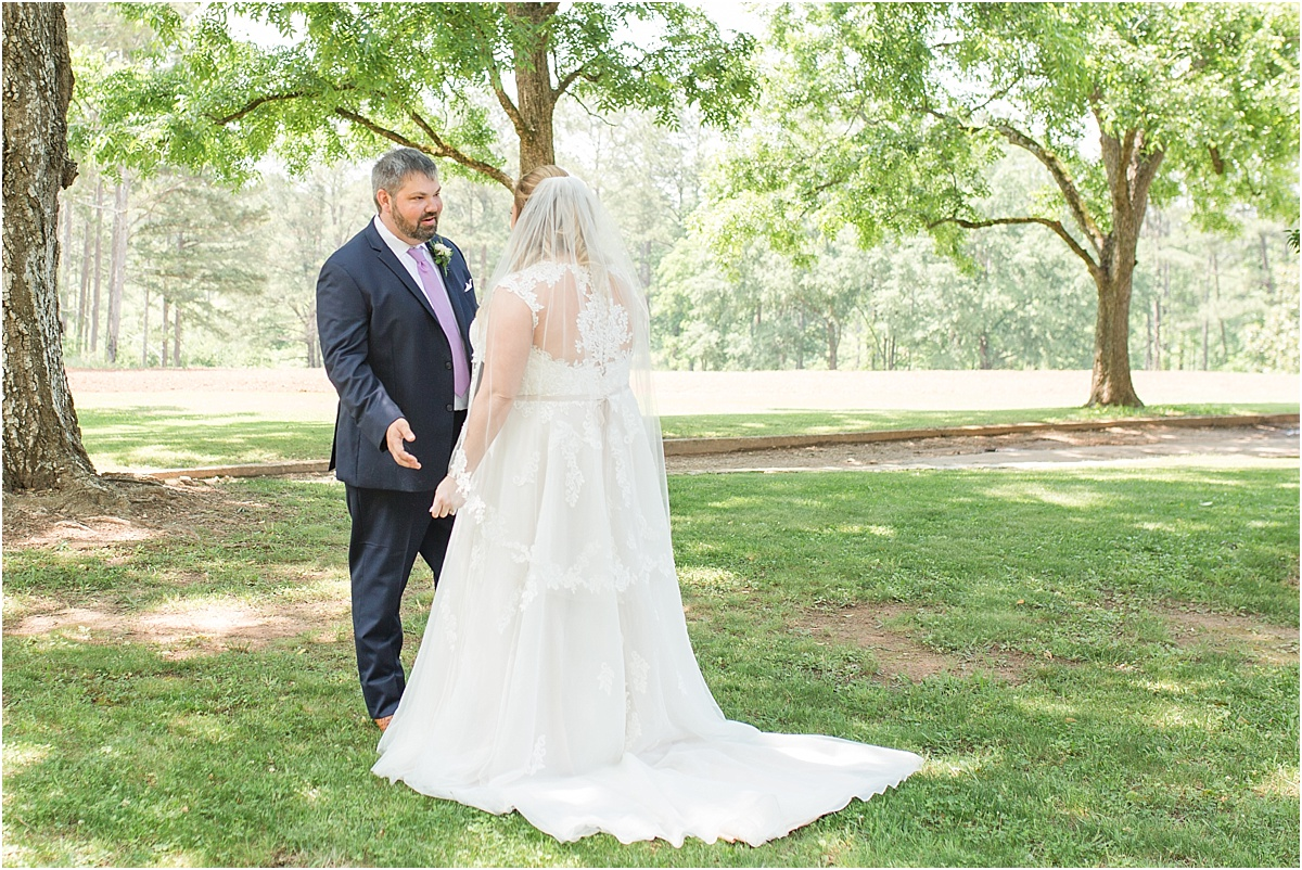 Starrsville_Plantation_Wedding_Covington_Ga_wedding_photographers_0039.jpg