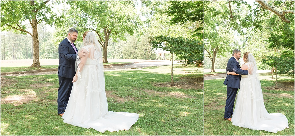 Starrsville_Plantation_Wedding_Covington_Ga_wedding_photographers_0040.jpg