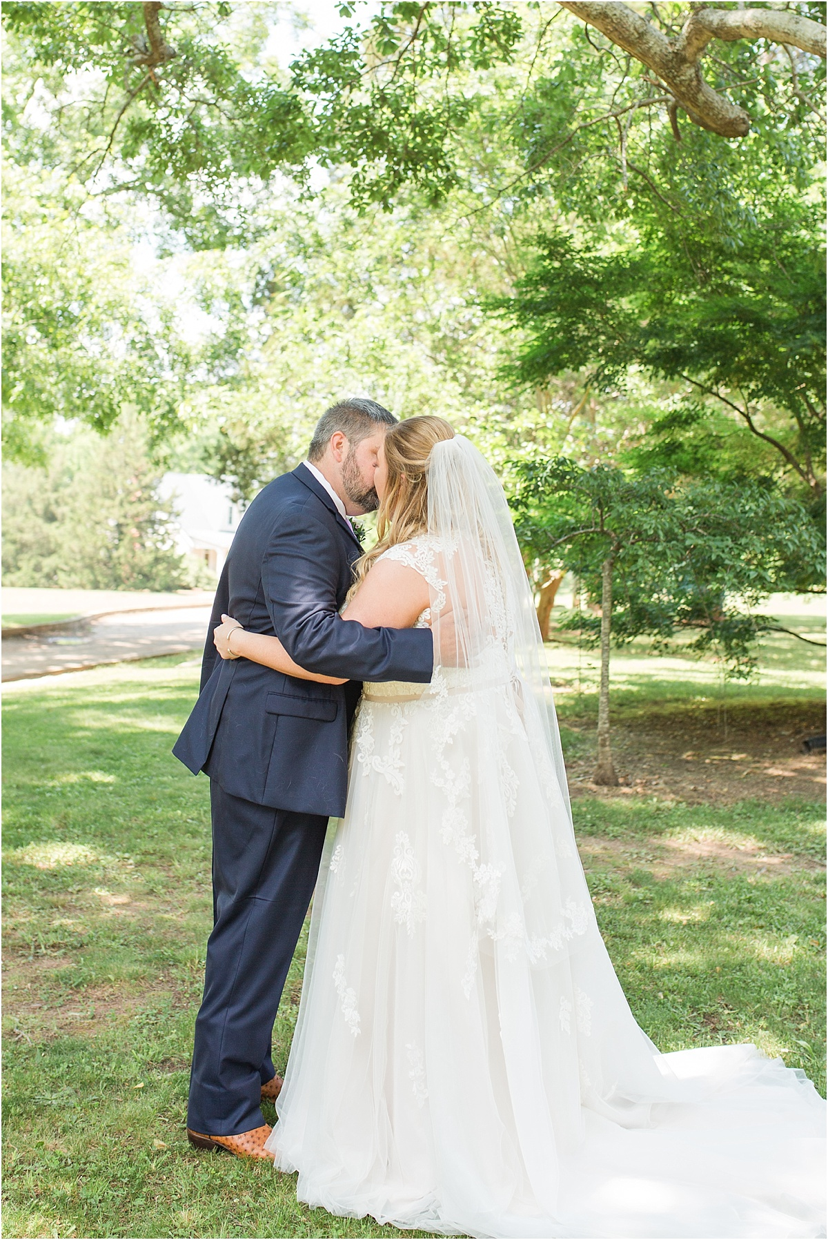 Starrsville_Plantation_Wedding_Covington_Ga_wedding_photographers_0041.jpg