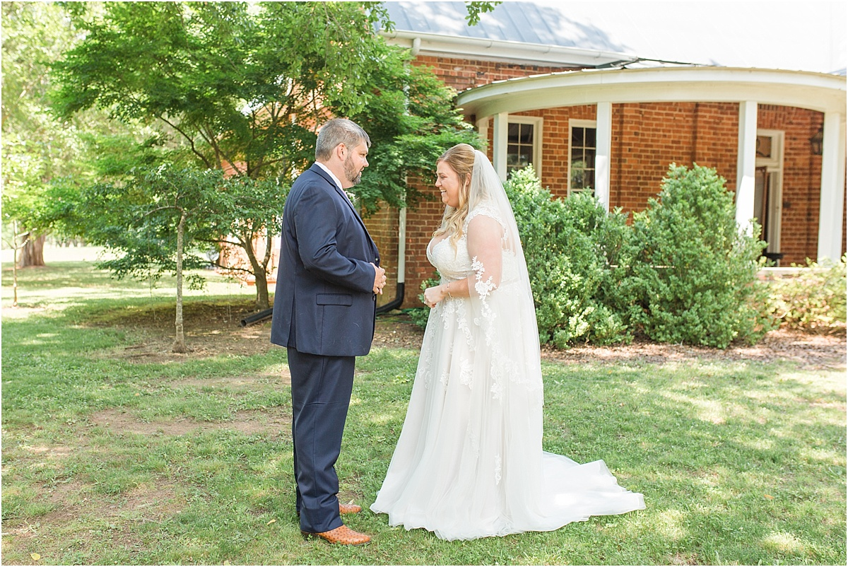 Starrsville_Plantation_Wedding_Covington_Ga_wedding_photographers_0043.jpg