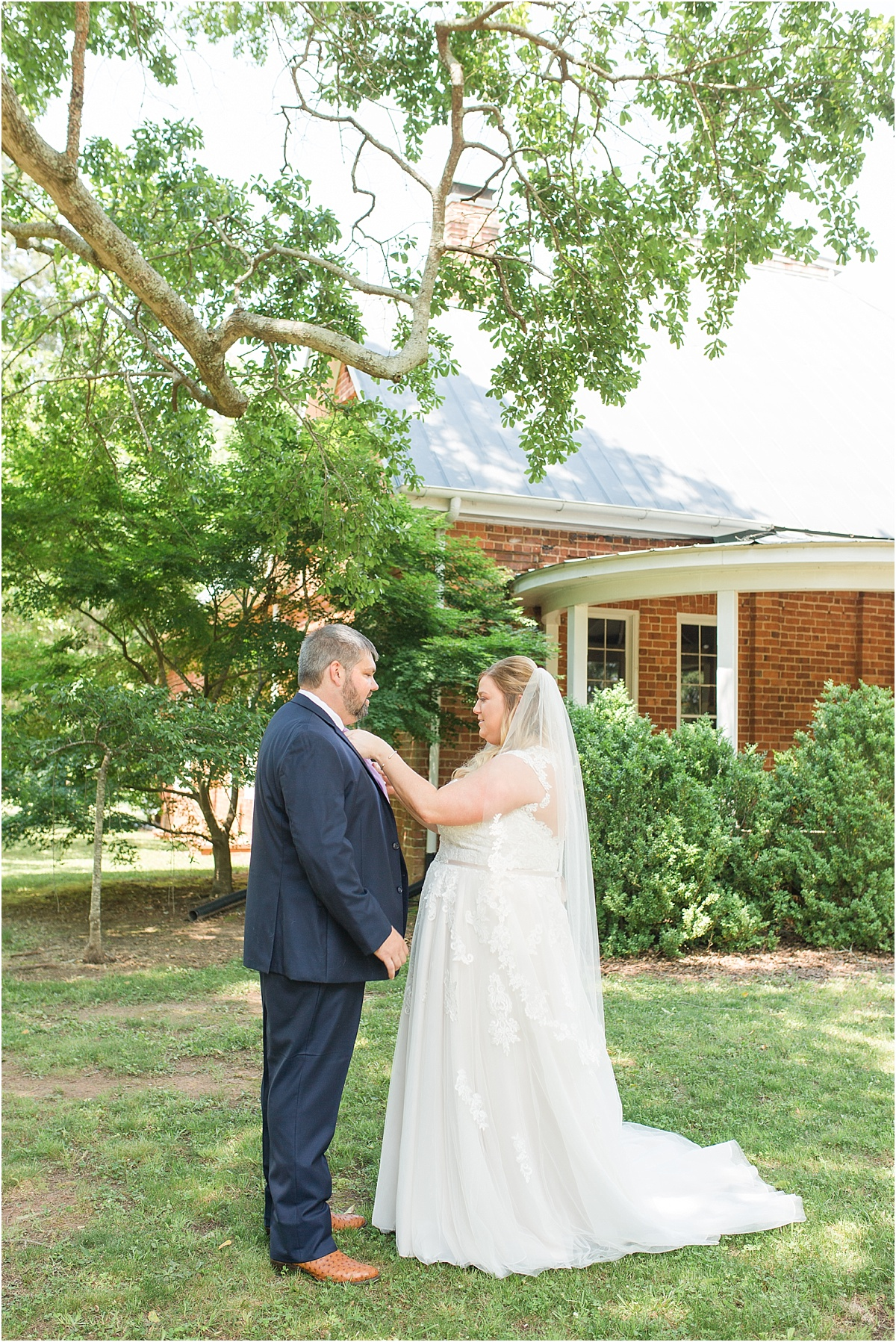 Starrsville_Plantation_Wedding_Covington_Ga_wedding_photographers_0044.jpg