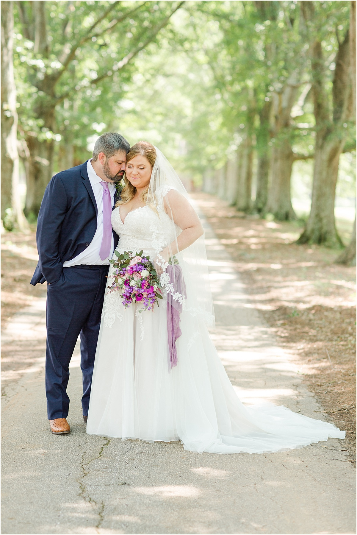 Starrsville_Plantation_Wedding_Covington_Ga_wedding_photographers_0047.jpg