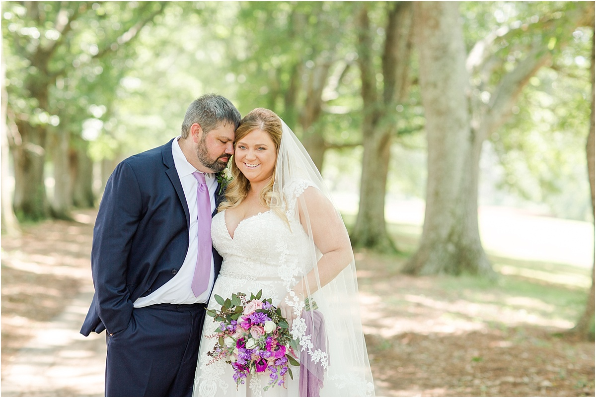 Starrsville_Plantation_Wedding_Covington_Ga_wedding_photographers_0048.jpg