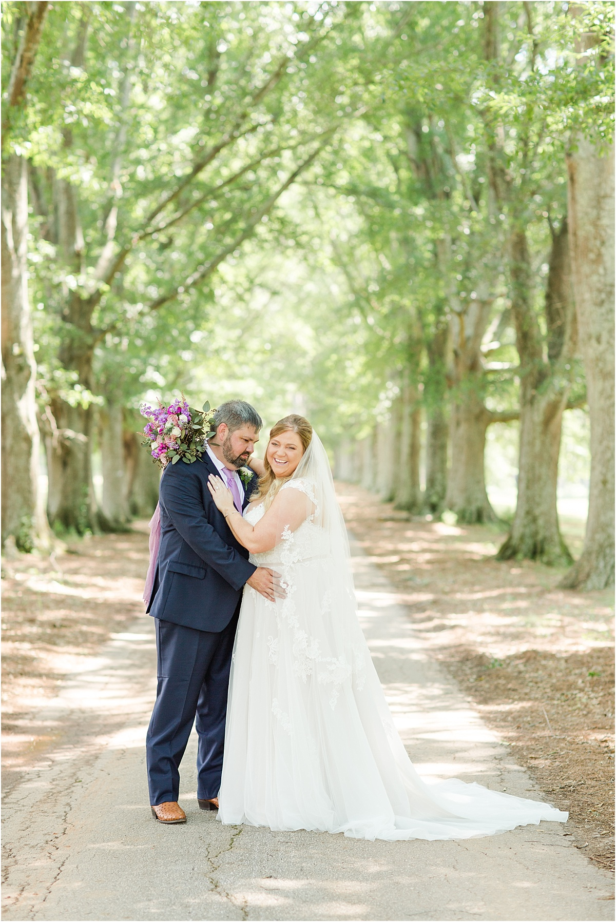 Starrsville_Plantation_Wedding_Covington_Ga_wedding_photographers_0049.jpg