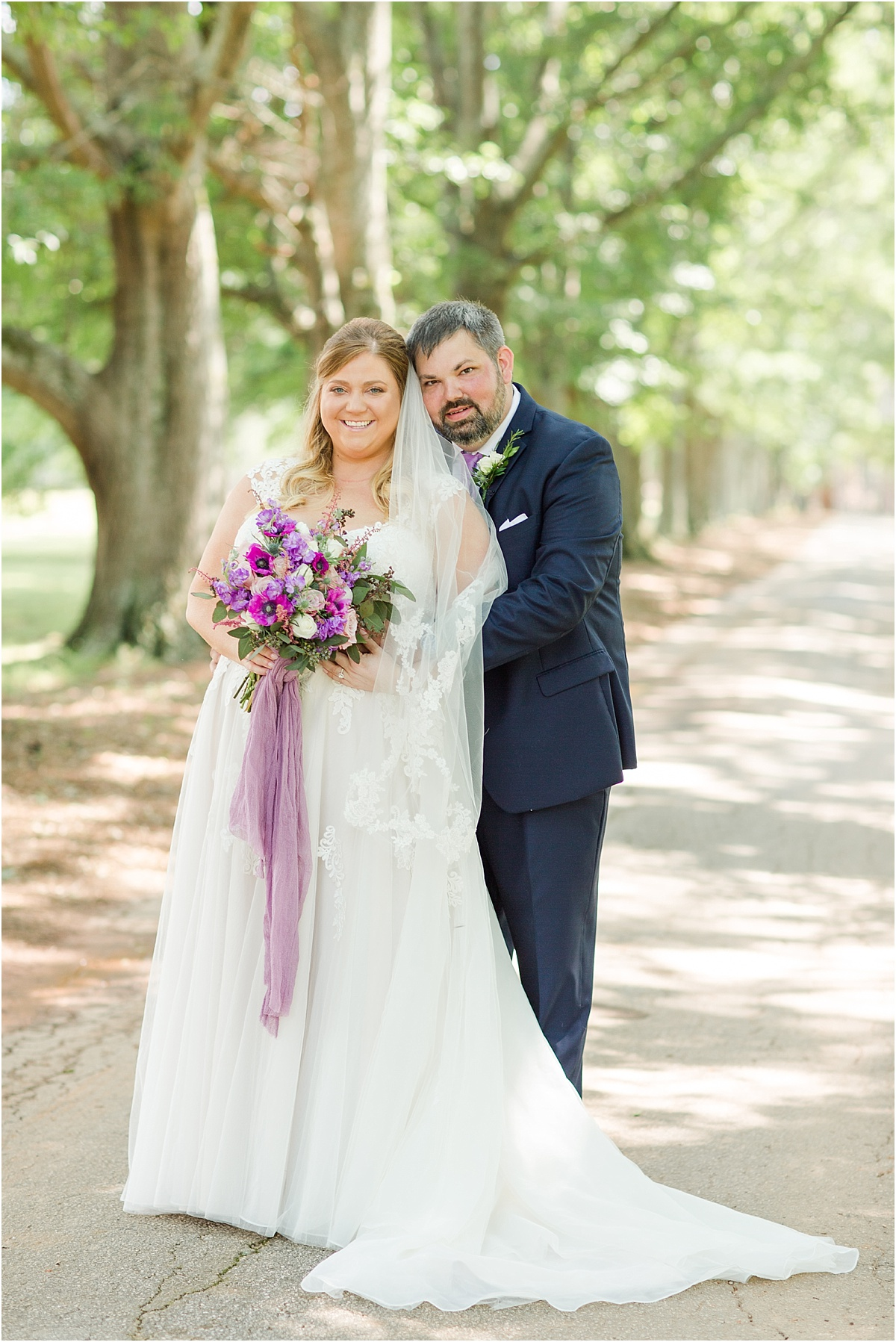 Starrsville_Plantation_Wedding_Covington_Ga_wedding_photographers_0050.jpg
