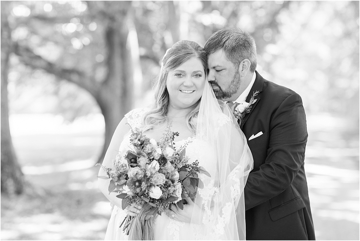 Starrsville_Plantation_Wedding_Covington_Ga_wedding_photographers_0051.jpg