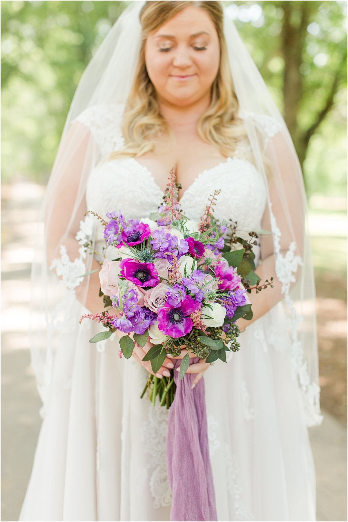 Starrsville_Plantation_Wedding_Covington_Ga_wedding_photographers_0052.jpg