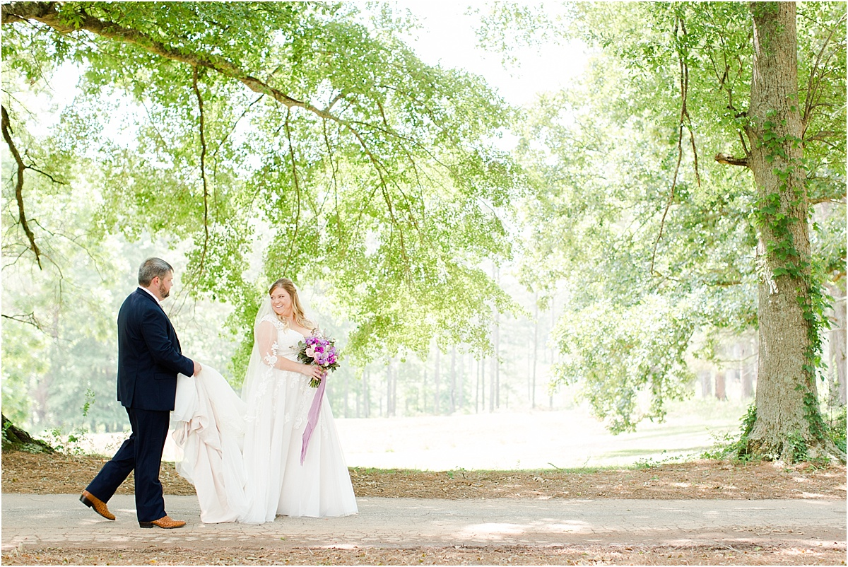 Starrsville_Plantation_Wedding_Covington_Ga_wedding_photographers_0054.jpg