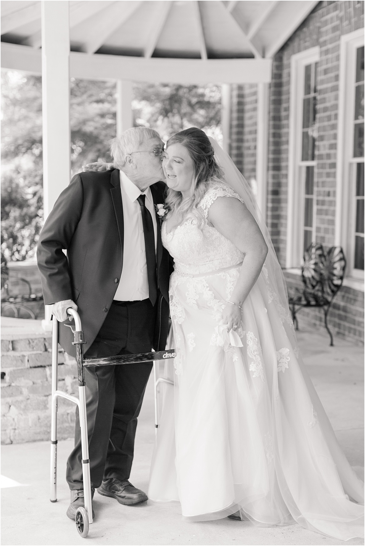 Starrsville_Plantation_Wedding_Covington_Ga_wedding_photographers_0057.jpg