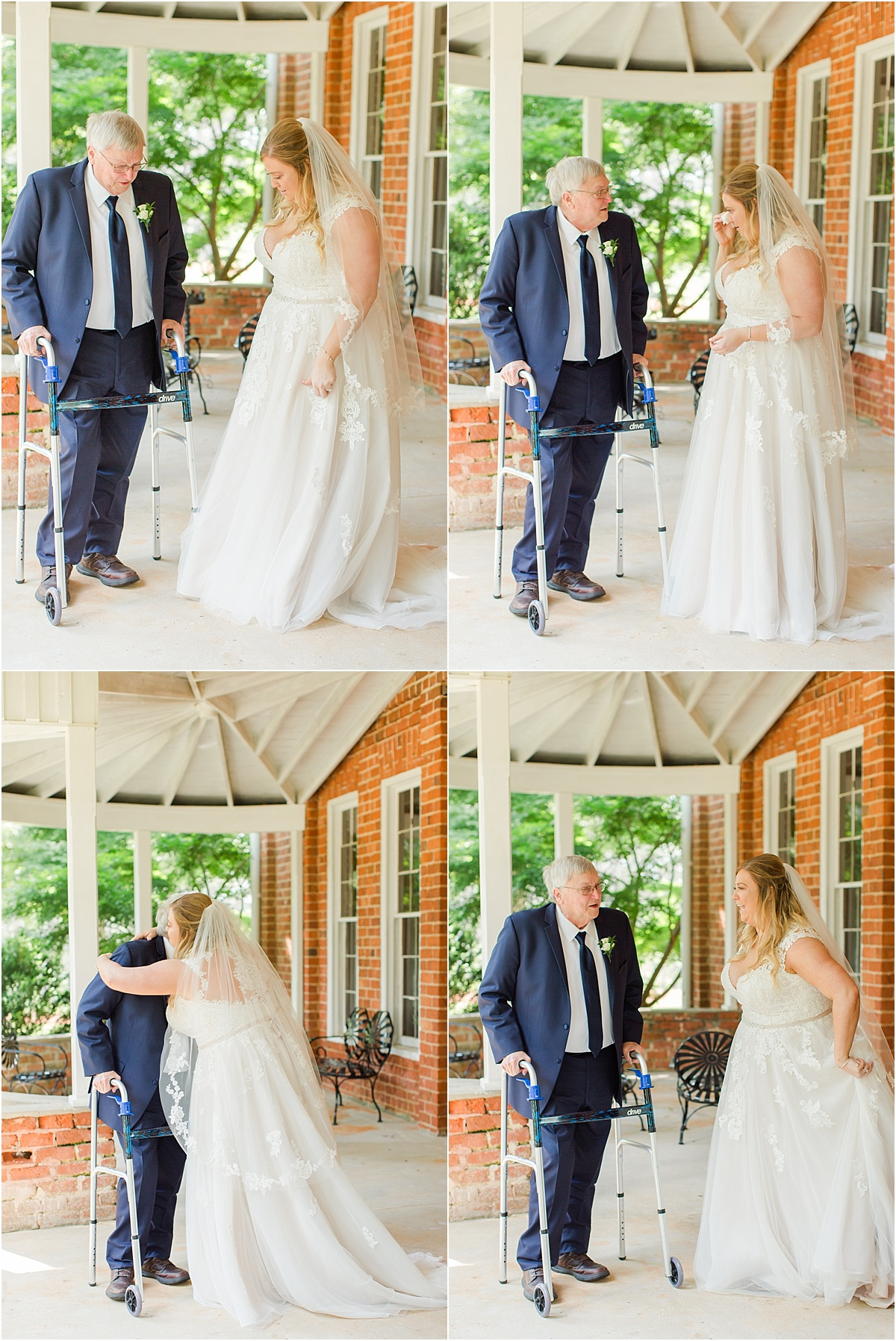 Starrsville_Plantation_Wedding_Covington_Ga_wedding_photographers_0058.jpg