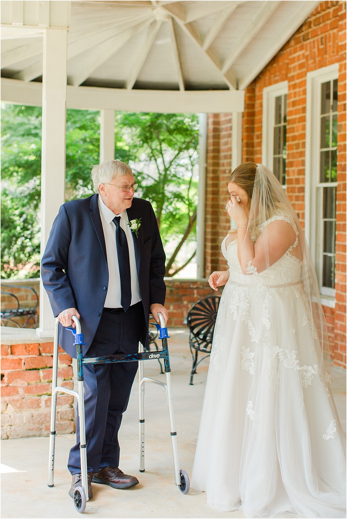 Starrsville_Plantation_Wedding_Covington_Ga_wedding_photographers_0059.jpg