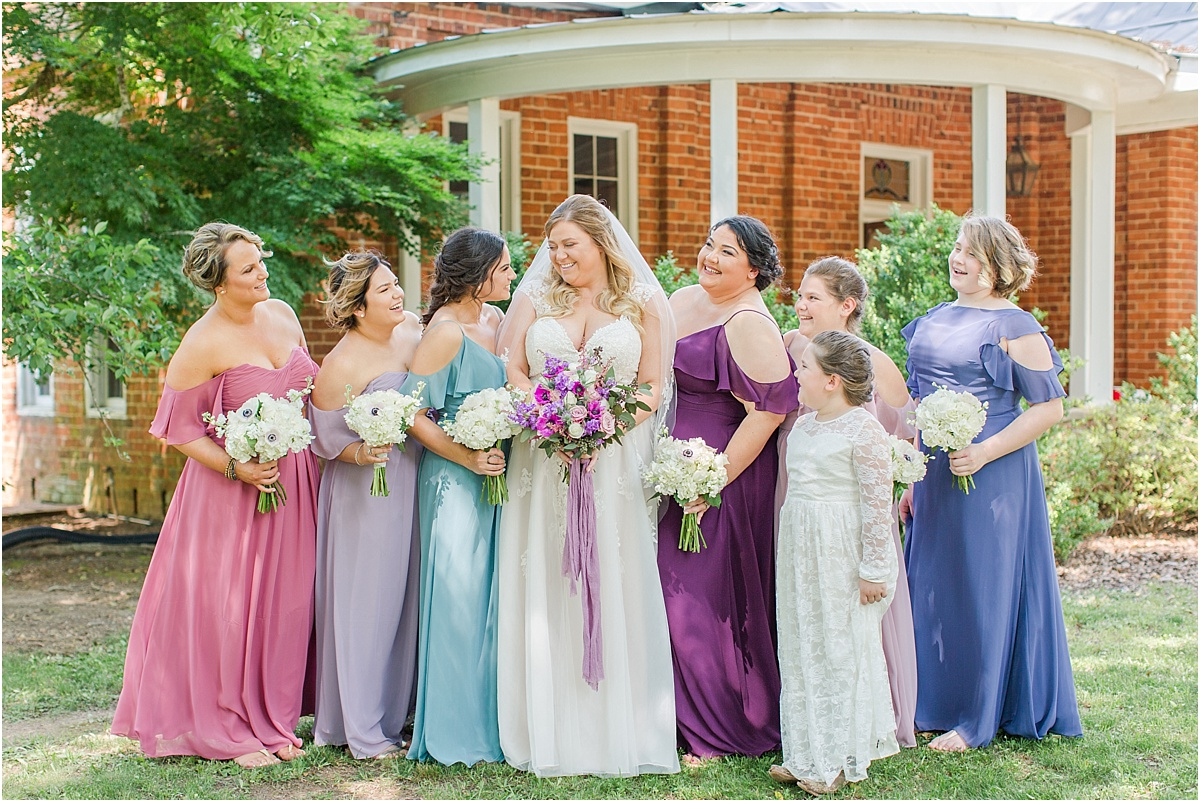 Starrsville_Plantation_Wedding_Covington_Ga_wedding_photographers_0061.jpg