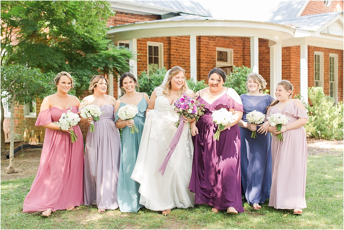 Starrsville_Plantation_Wedding_Covington_Ga_wedding_photographers_0062.jpg
