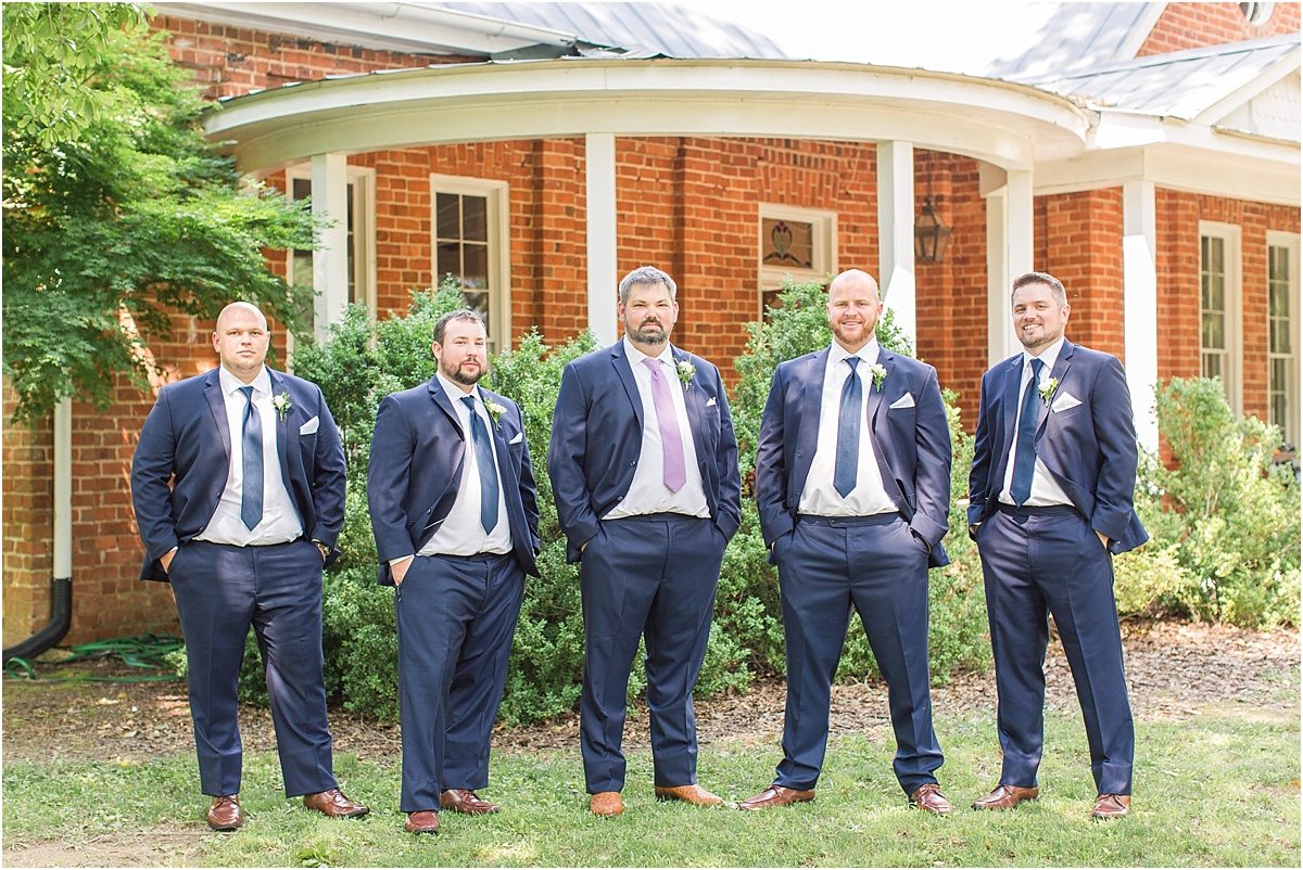 Starrsville_Plantation_Wedding_Covington_Ga_wedding_photographers_0065.jpg