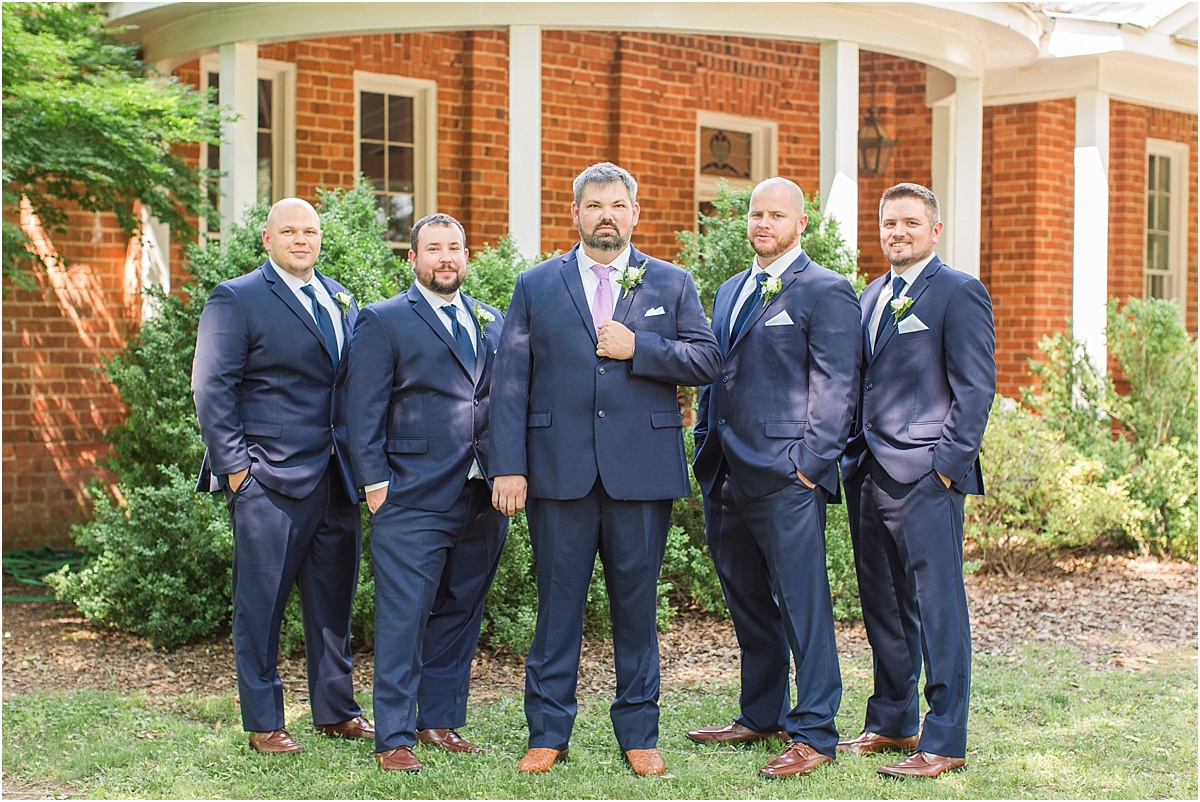 Starrsville_Plantation_Wedding_Covington_Ga_wedding_photographers_0067.jpg
