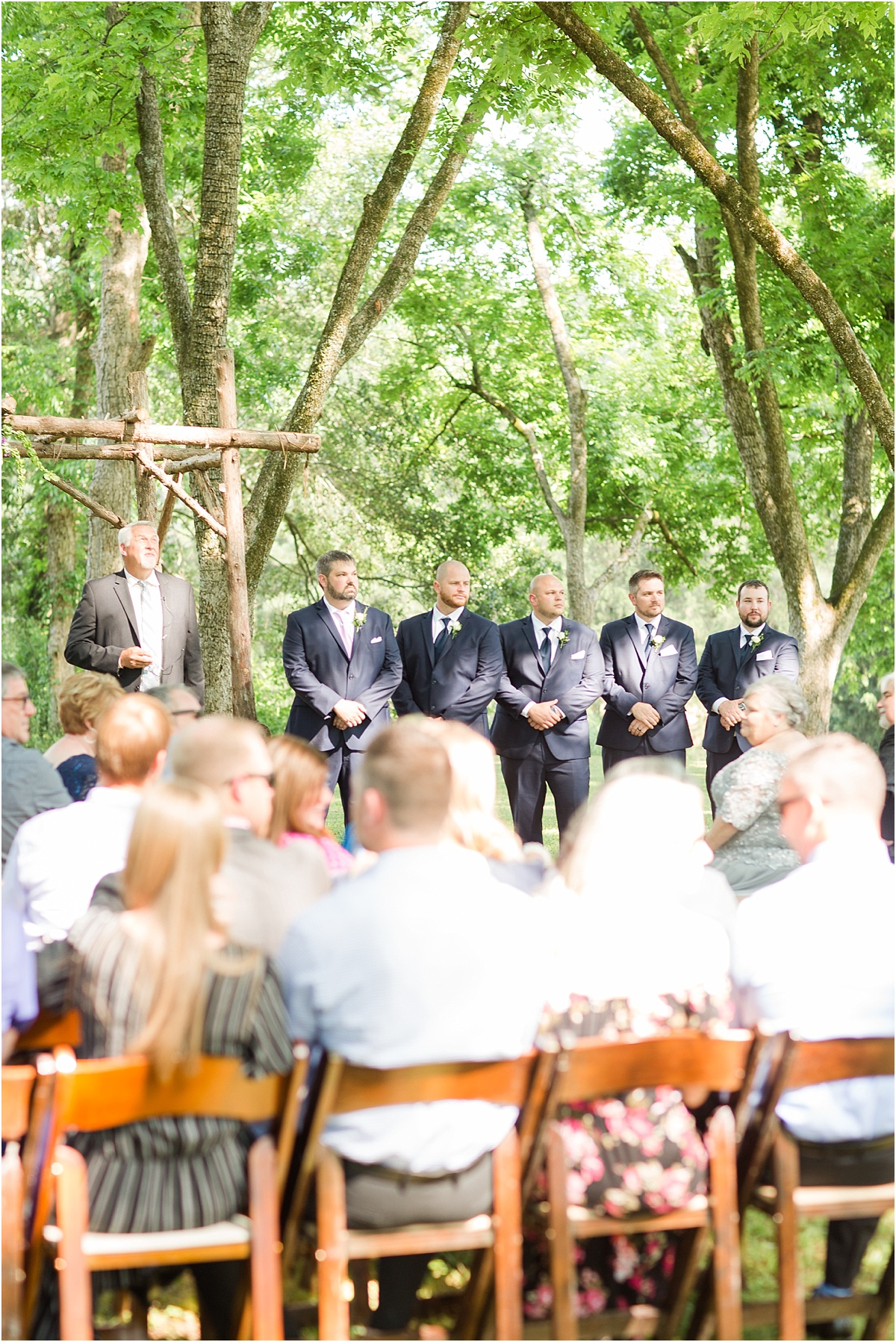 Starrsville_Plantation_Wedding_Covington_Ga_wedding_photographers_0076.jpg
