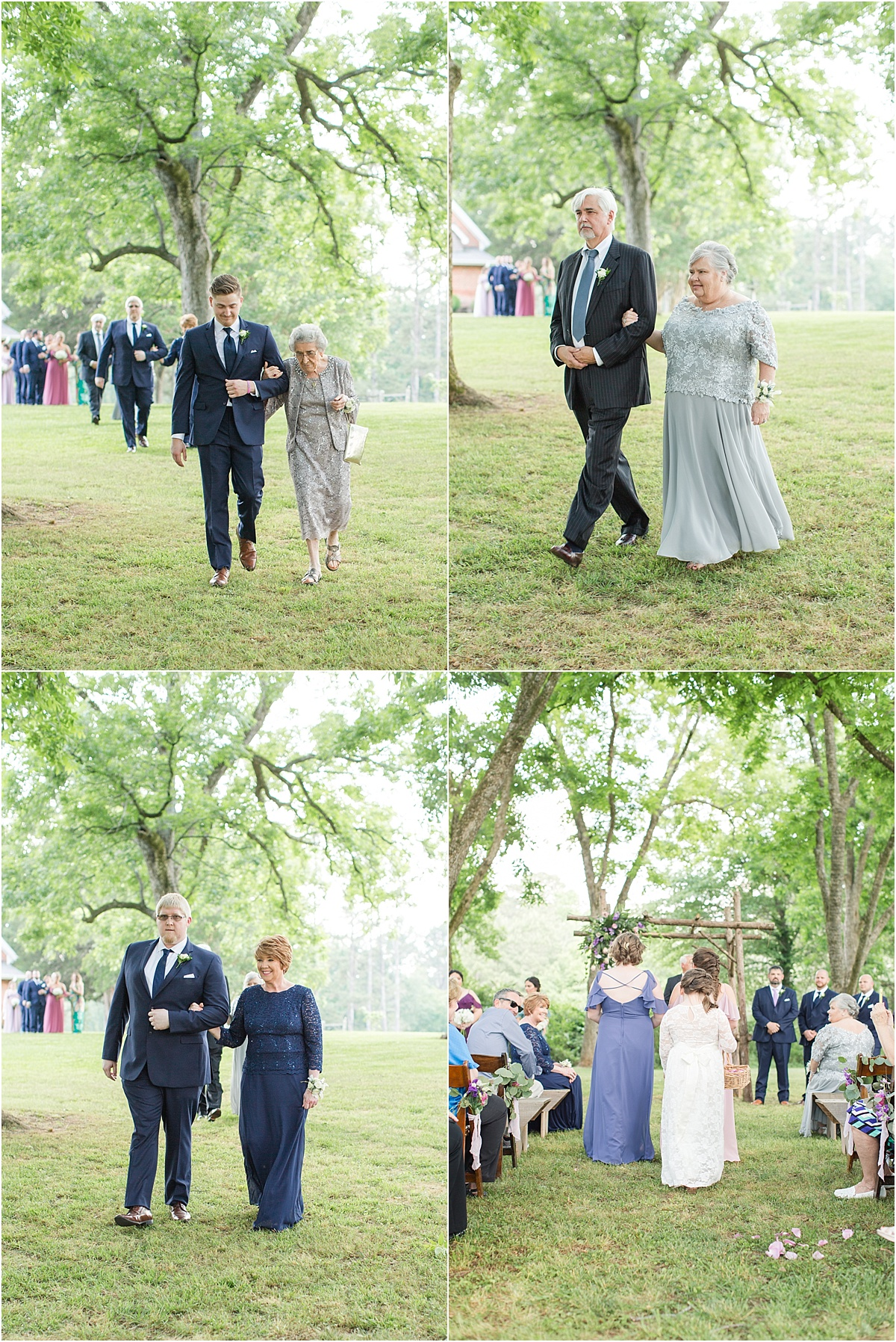 Starrsville_Plantation_Wedding_Covington_Ga_wedding_photographers_0075.jpg