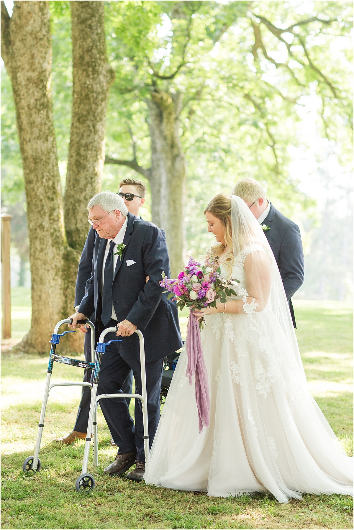 Starrsville_Plantation_Wedding_Covington_Ga_wedding_photographers_0077.jpg