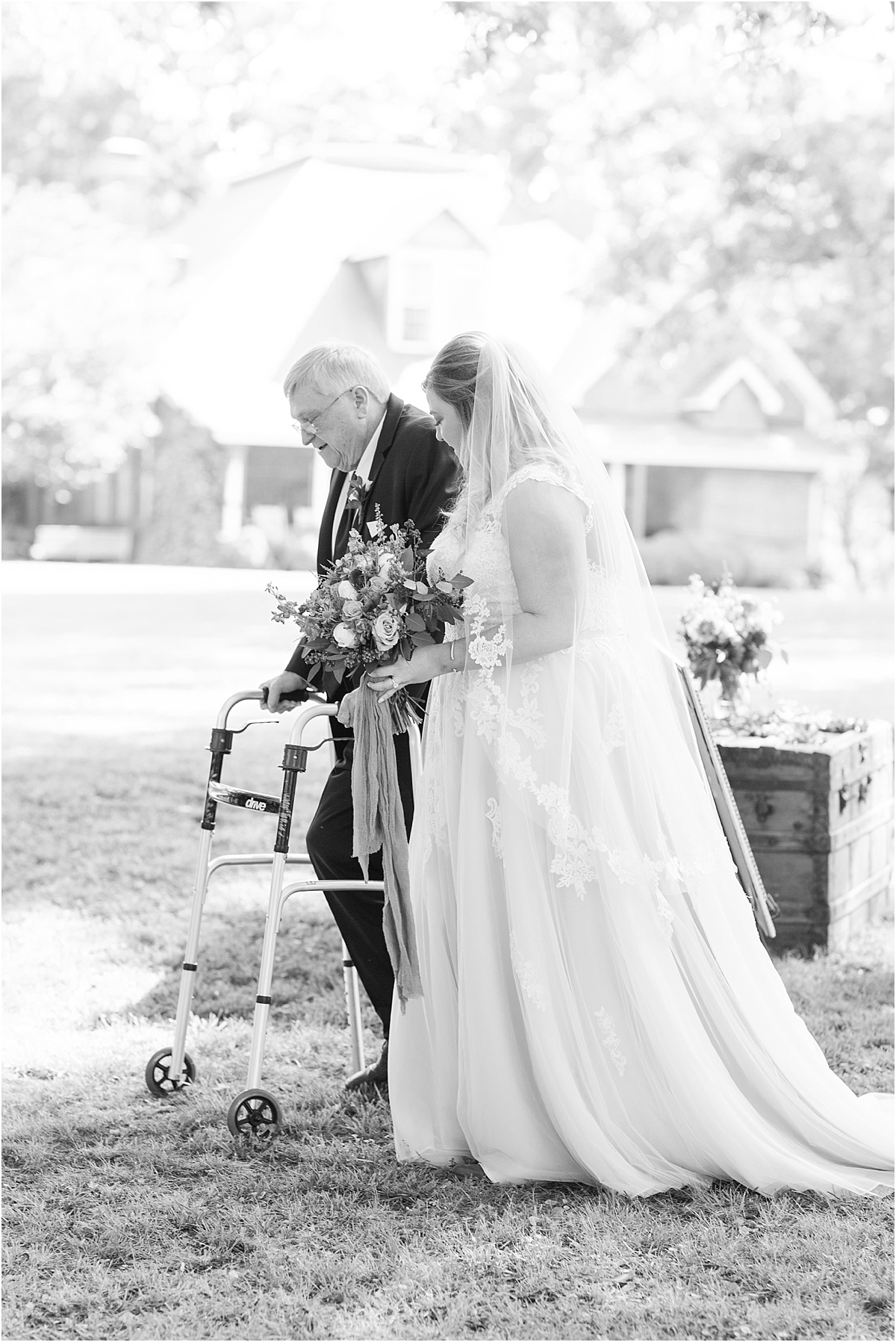 Starrsville_Plantation_Wedding_Covington_Ga_wedding_photographers_0078.jpg