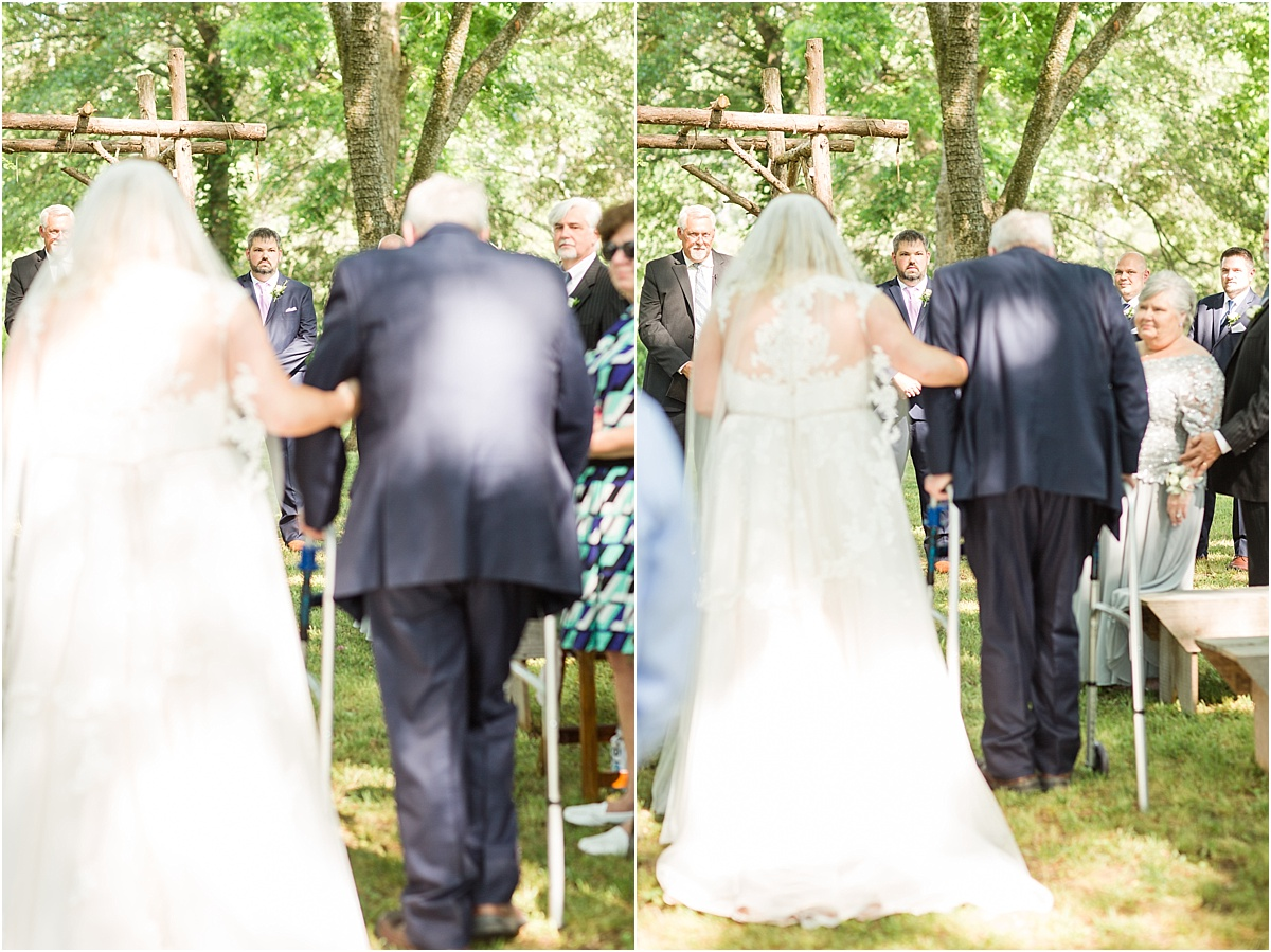 Starrsville_Plantation_Wedding_Covington_Ga_wedding_photographers_0080.jpg