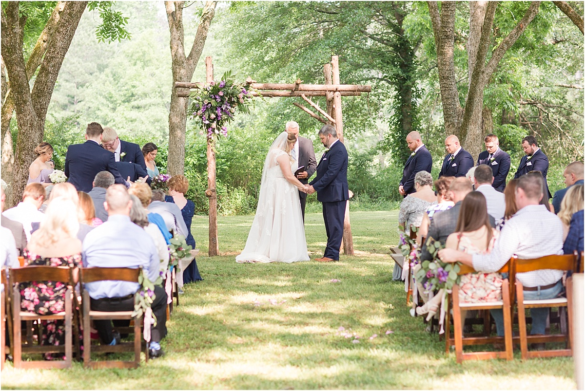 Starrsville_Plantation_Wedding_Covington_Ga_wedding_photographers_0085.jpg