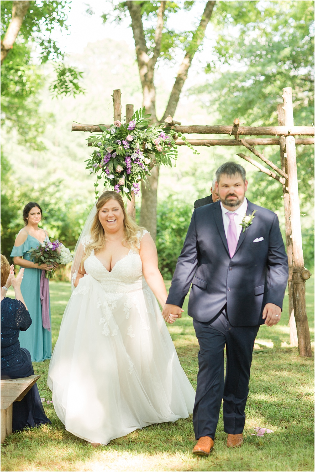 Starrsville_Plantation_Wedding_Covington_Ga_wedding_photographers_0090.jpg