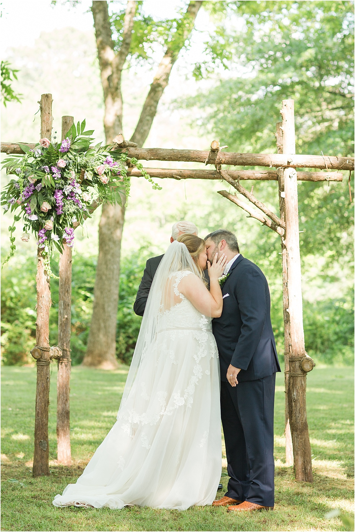 Starrsville_Plantation_Wedding_Covington_Ga_wedding_photographers_0089.jpg