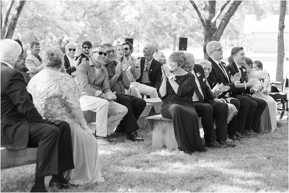 Starrsville_Plantation_Wedding_Covington_Ga_wedding_photographers_0091.jpg