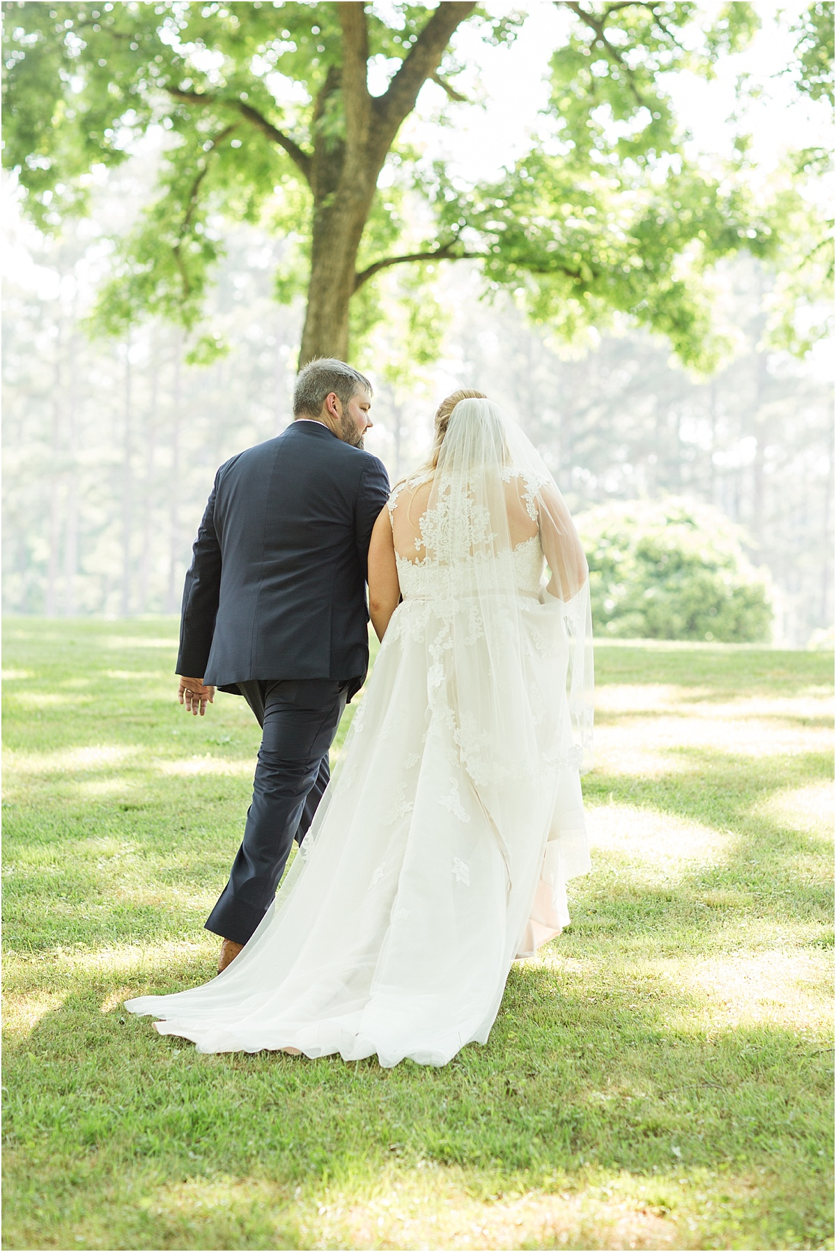 Starrsville_Plantation_Wedding_Covington_Ga_wedding_photographers_0092.jpg