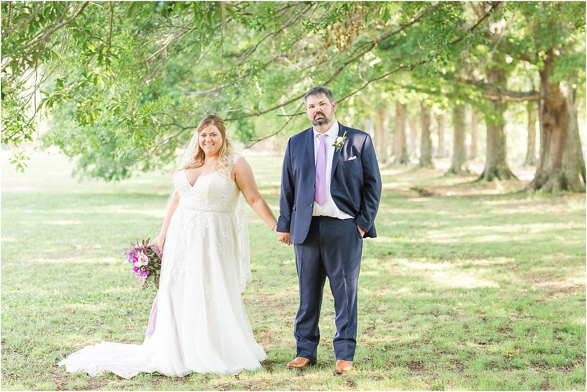 Starrsville_Plantation_Wedding_Covington_Ga_wedding_photographers_0098.jpg